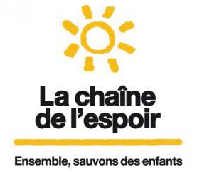 Chaîne-de-lEspoir_0