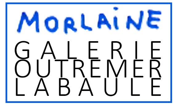 GALERIE OUTREMER MORLAINE